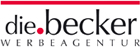 Diebecker_Logo_140